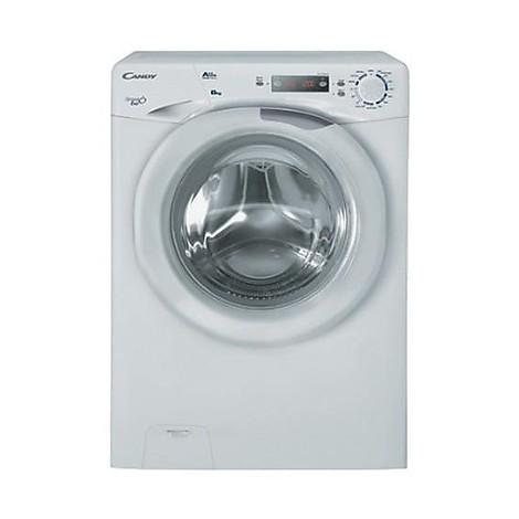 Schema Elettrico Lavatrice Candy : Evo 1082d candy lavatrice classe a 8 kg 1000 giri lavatrici