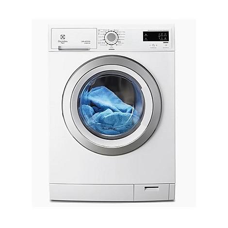 eww-1696hdw electrolux lavasciuga classe a 9 kg lavaggio 6 asciugatura 1600 giri