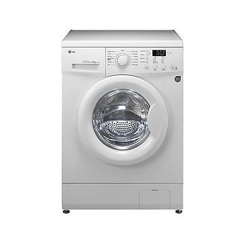 F 1092nd lavatrice lg slim 44 cm carica frontale for Lavasciuga 45 cm