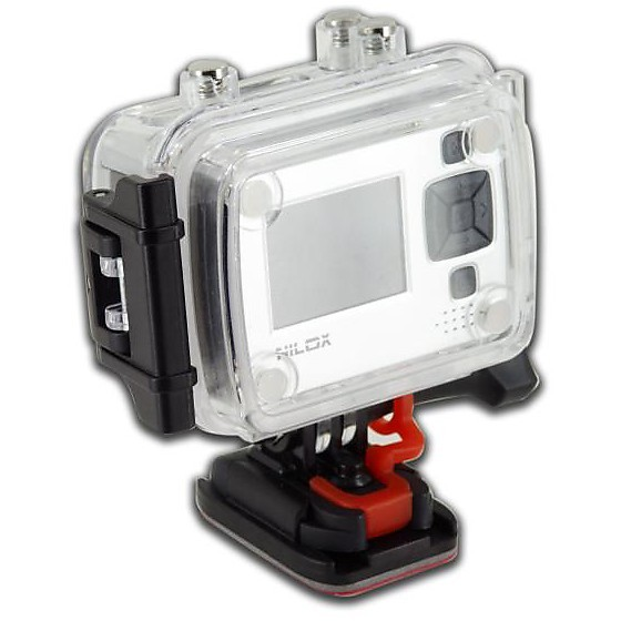 f-60 action cam full hd nilox