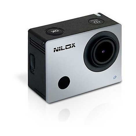 f-60 reloaded action cam FullHD 8Mpx Hdmi