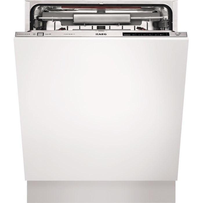 f-88715vi1p aeg lavastoviglie classe a+++ 15 coperti terzo cesto