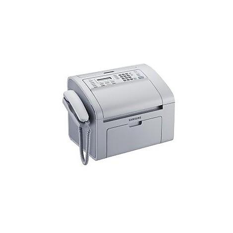 Fax laser multifunzione samsung sf-765p/see
