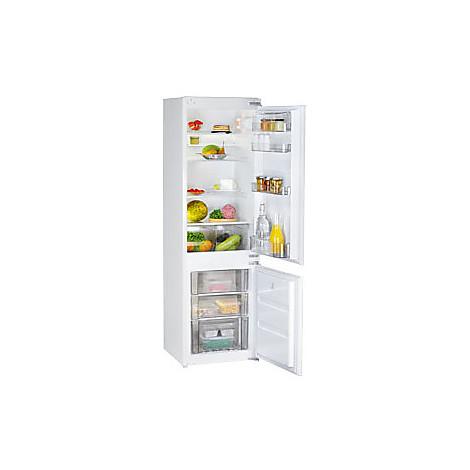 fcb-320/msl si a+ franke frigo da incasso 3590028  118.0250.940