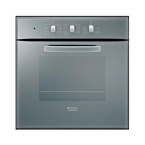 fd-61.1 (ice) /ha s hotpoint/ariston forno da incasso - Forni Da ...