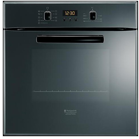 Fd 83 1 mr ha s hotpoint ariston forno da incasso - Ariston forno da incasso ...