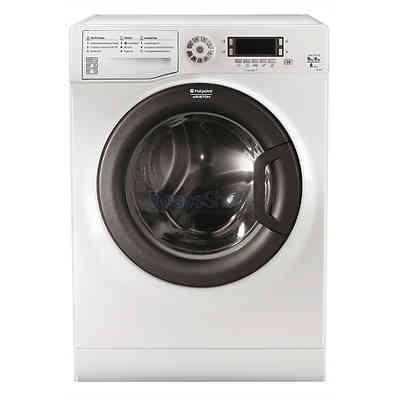 HOTPOINT/ARISTON fdd-9640bit hotpoint/ariston lavasciuga 9 kg lavaggio 6 kg asciugatura classe a