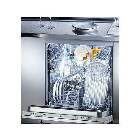 fdw-612 ehl a+ franke lavastoviglie 3690029  117.0250.947  classe a+ 12 coperti
