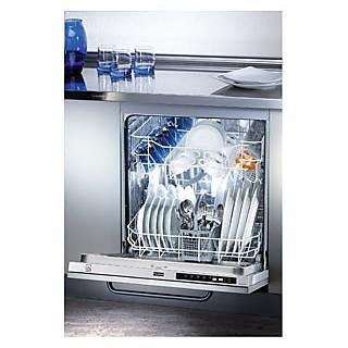 FRANKE fdw-612e5p franke lavastoviglie classe a+ 3690036