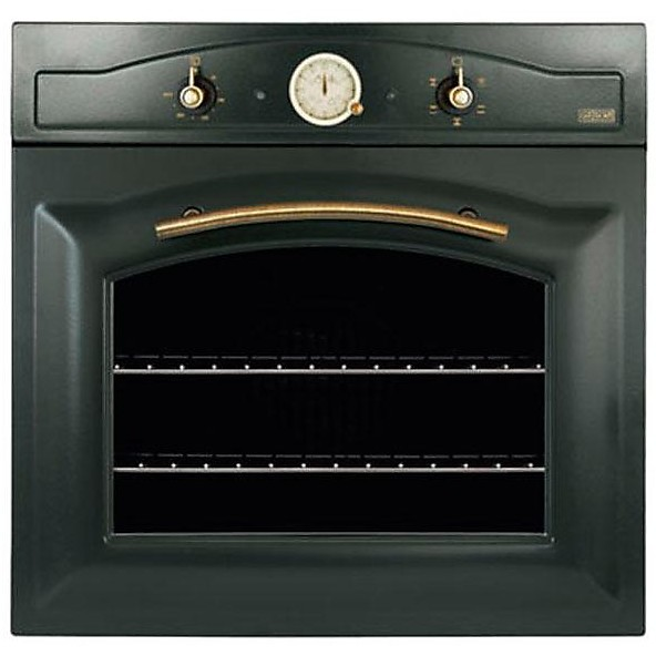Best Prezzi Forno Da Incasso Contemporary - Amazing House Design ...