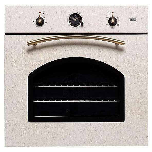 Beautiful Offerte Forno Da Incasso Contemporary - Skilifts.us ...