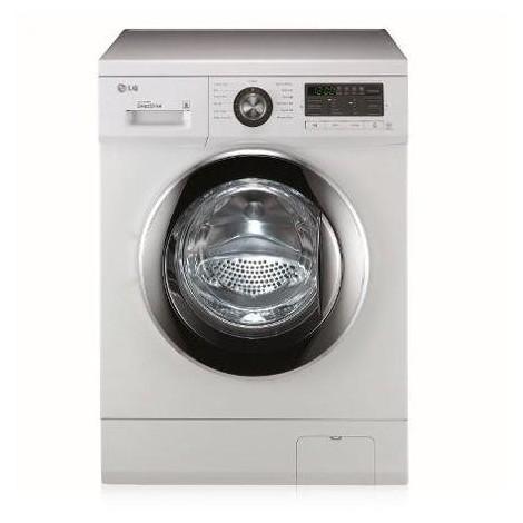 fh-096nda lg lavatrice snella 44cm 6kg 1000gg classe a+
