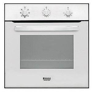 HOTPOINT/ARISTON fh-62 (wh)/ha s hotpoint-ariston forno classe a