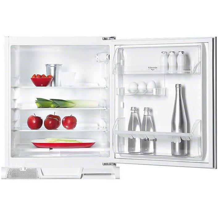 fi-1550a+ rex frigorifero sottotavolo da incasso - Frigo e ...
