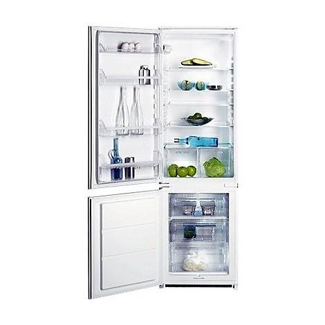 fi-22/10sa+ rex frigorifero combinato classe a+ - Frigo e ...