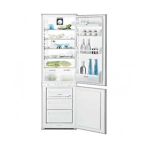 fi-22/10va+ rex frigorifero da incasso 210 lt classe a+ - Frigo e ...