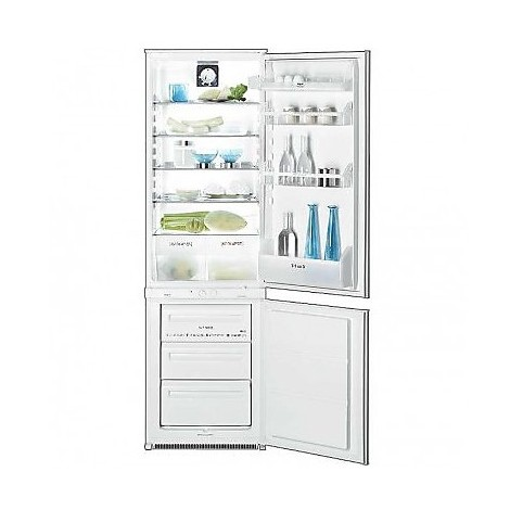 fi-22/10va+ rex frigorifero da incasso 210 lt classe a+ ...
