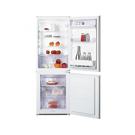 fi-22/11 rex frigorifero combinato da incasso classe A+ - Frigo e ...