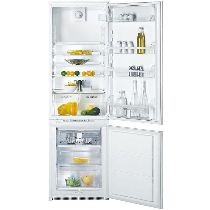 fi-22/12e rex frigorifero combinato da incasso classe A++ ...