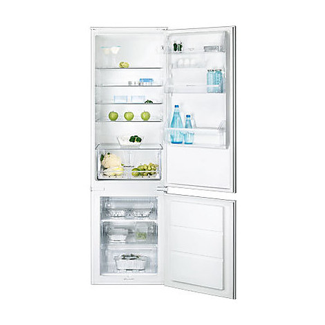 https://data.clickforshop.it/imgprodotto/fi-2310a-rex-frigo-da-incasso-classe-a-308-litri_38040_big.jpg