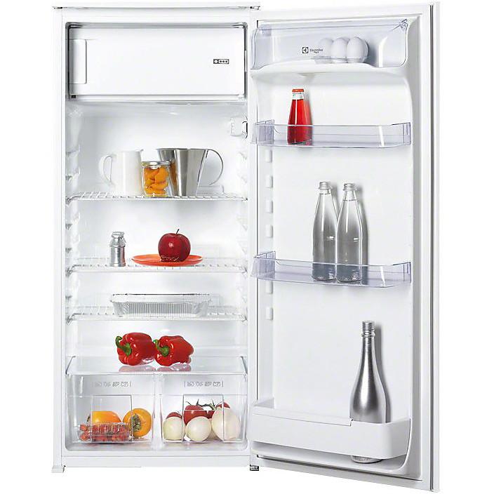 fi-2441 rex frigorifero monoporta da incasso 215 litri - Frigo e ...