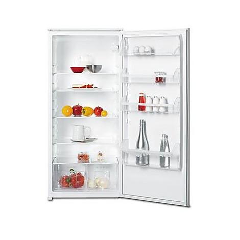 fi-2590a+ rex tutto frigo classe a+ da 230 litri - Frigo e ...