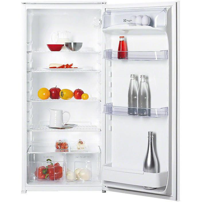 fi-2591 rex frigorifero monoporta da incasso classe A+ - Frigo e ...