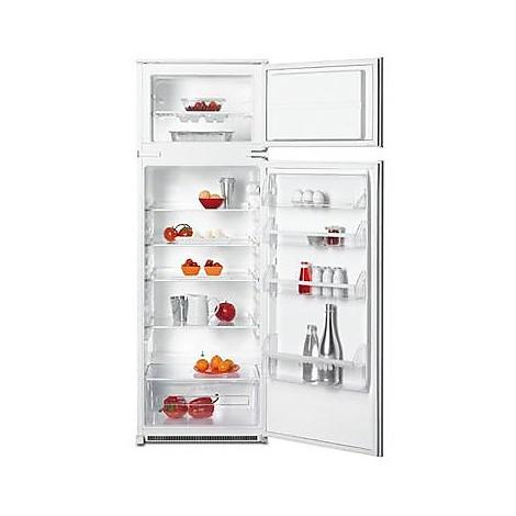 fi-290/2ta+ rex frigorifero classe a+ doppiaporta - Frigo e ...