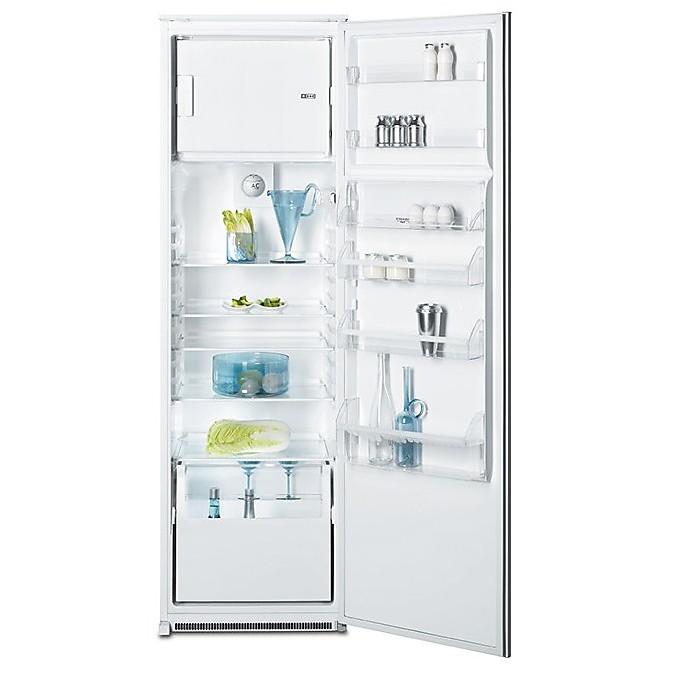 fi-3341v rex frigorifero monoporta da incasso - Frigo e congelatori ...