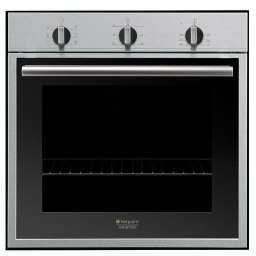 духовка Ariston Forno Hm50 сечение провода Cyq
