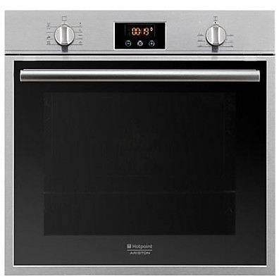 HOTPOINT/ARISTON fk-83.1 x/ha hotpoint/ariston forno da incasso