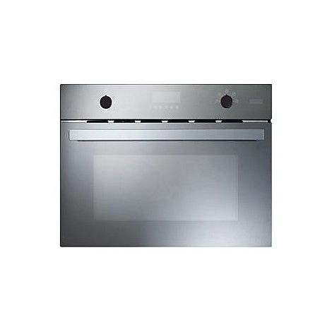 fmw-380 cr g bm franke forno microonde da incasso 9498908 131.0158 ...