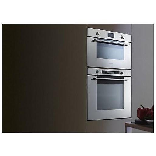fmw-380 sm g xs franke forno microonde da incasso 9498912 131.0250 ...