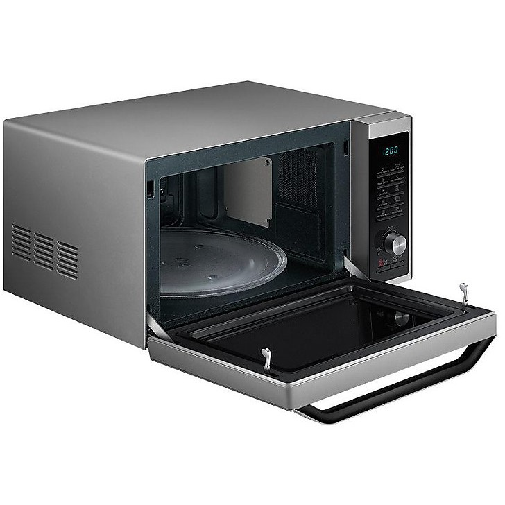Forno a microonde MC32J7035DS Samsung