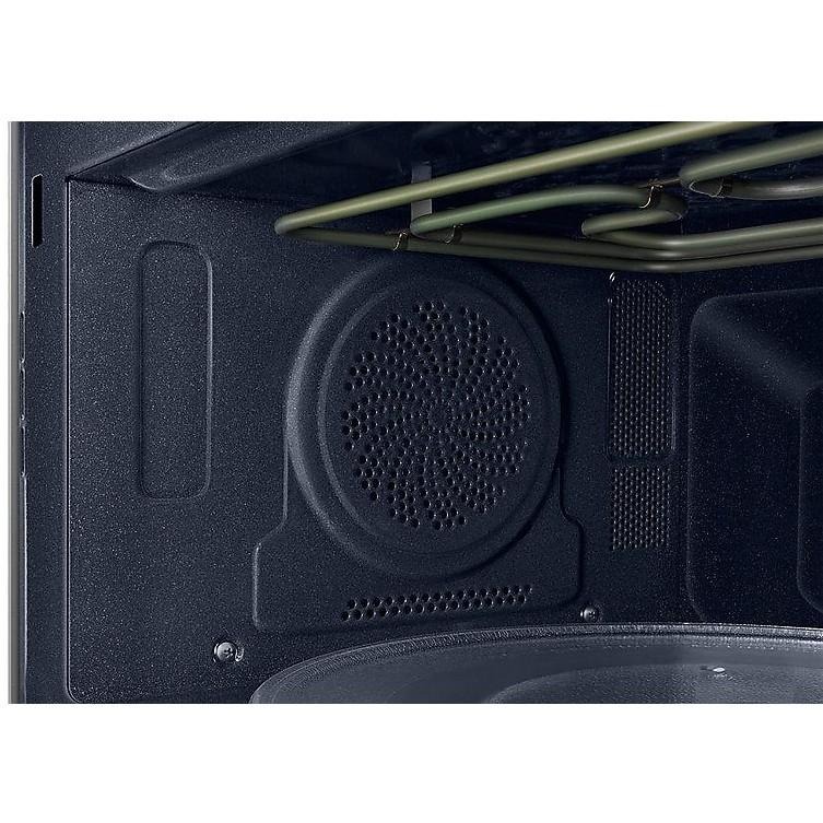 Forno a microonde MC35J8085LT 35 litri