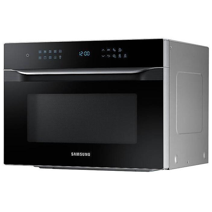 Forno a microonde mc35j8088lt 35 litri cottura forni microonde clickforshop - Forno e microonde insieme ...
