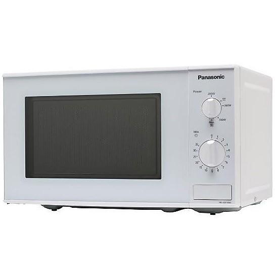 forno a microonde nn-e201wmepg