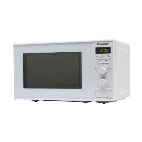 forno a microonde nn-j151wmepg