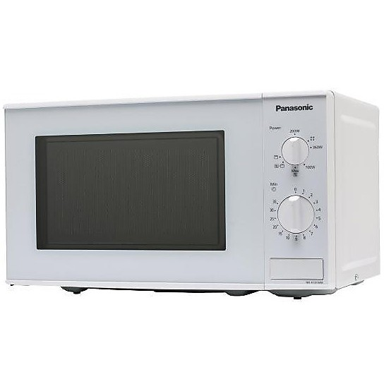forno a microonde nn-k101wmepg