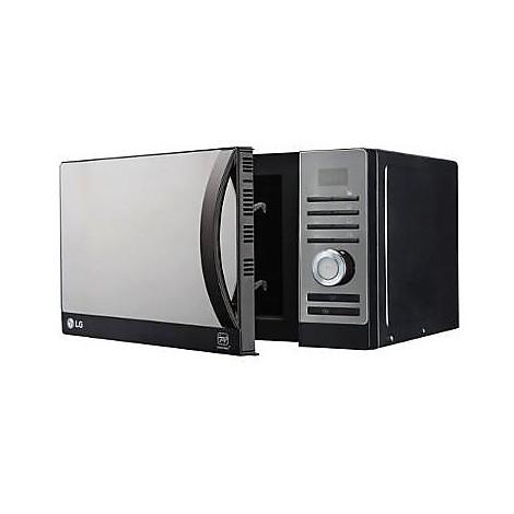 forno micro grill mh6884apr