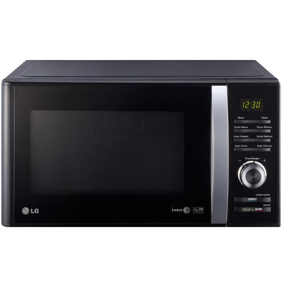 forno microonde grill mh6382btb