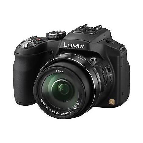 Fotocamera digitale fz200 lumix f2 8 fullrange 24x ott