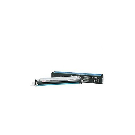 fotoconduttore c734 c736 x734 x736