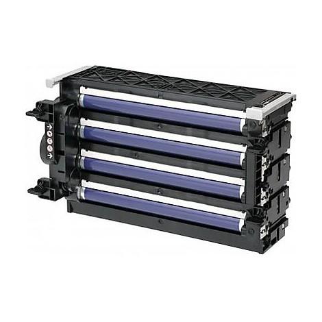 fotoconduttore cmyk al-c2900