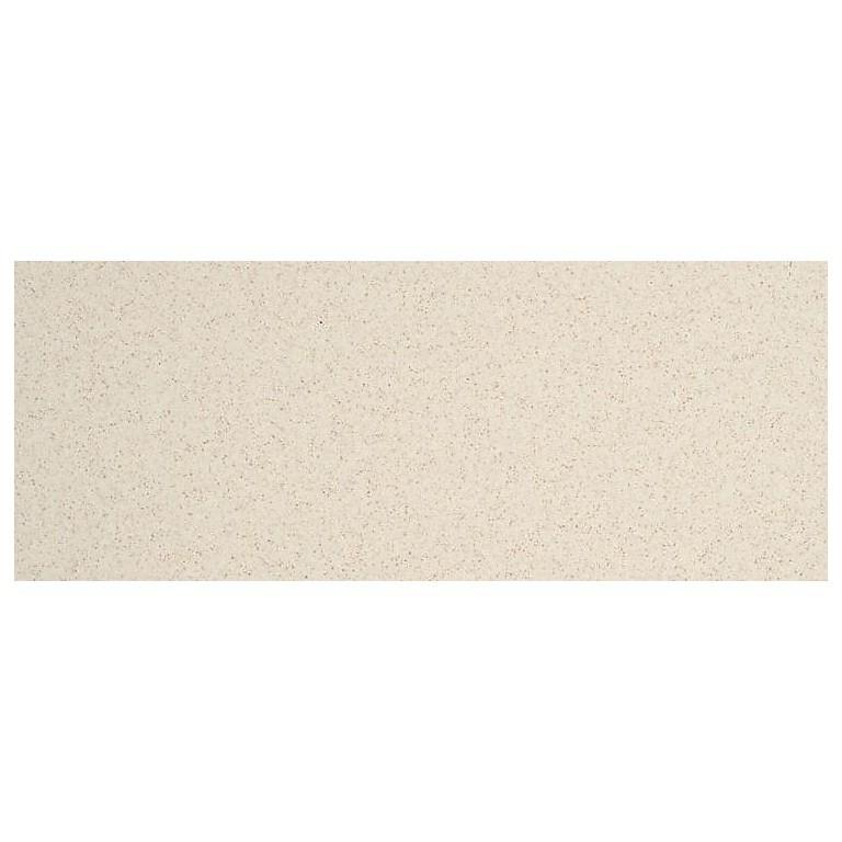 fox-200 elleci lavello 58x50 pietra antica