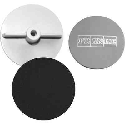 Elettrodomestici da Incasso FRANKE in vendita online - Clickforshop