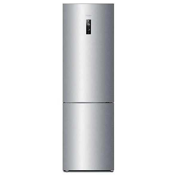Frigorifero combinato C2FE637CFJ classe A+ 374 litri