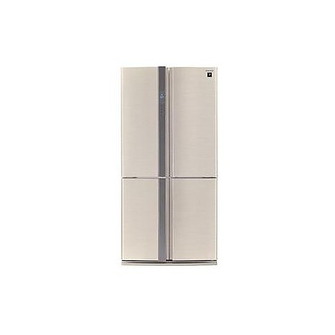 frigorifero sj-fp810vbe