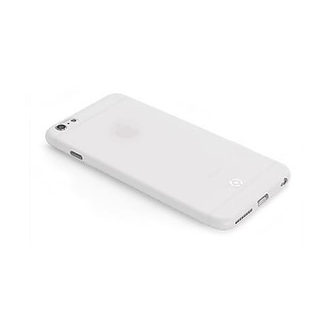 frost 0.3mm for iphone 6s