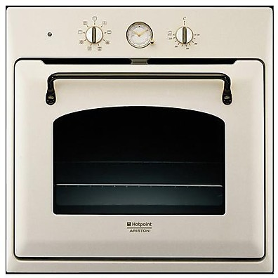 HOTPOINT/ARISTON ft 850.1 (ow) /ha hotpoint/ariston forno classe a